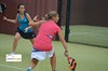 "foto 45 Adidas-Malaga-Open-2014-International-Padel-Challenge-Madison-Reserva-Higueron-noviembre-2014 • <a style=""font-size:0.8em;"" href=""http://www.flickr.com/photos/68728055@N04/15718823029/"" target=""_blank"">View on Flickr</a>"
