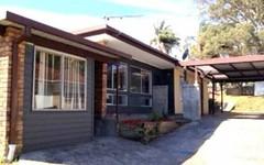 75 Hills Street, North Gosford NSW