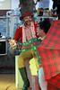 FPNC GRAVATÁ 2014 (Secult-PE/Fundarpe) Tags: 2 costa de foto circo cia sem um em histórias lona palhaçadas espetáculo circense netosecultpe cenacamaragibepe