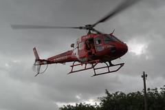 CBMDF - Resgate 02 (Autos - Brasil) Tags: rescue helicopter bomba firefighter firedept feuerwehr bomberos esquilo helicoptero helibras 193 resgate pompiers bombeiros ecureuil vigilidelfuoco airrescue corpodebombeiros airoperations cbmdf operaesareas gavop prmjx resgate02