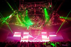 APO38-177 (pones!) Tags: party people music house lights dance dj live clubbing apo brno event laser techno nightlife electronic pones hardtechno bobycentrum apokalypsa partyapokalypsa