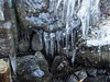 PB150806 (LGNaturePhotos) Tags: ice coldwaterlake icesickles