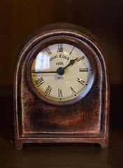clock (rafartreides2017) Tags: clock clichésaturday