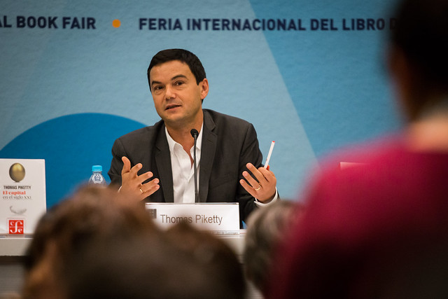 Thomas Piketty-2