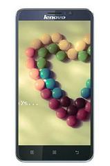Lenovo 3g Smartphone (Photo: danposadadan on Flickr)