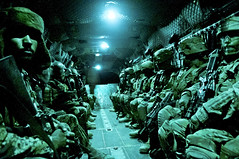 120504-A-3108M-003 (tomansill) Tags: afghanistan ghazni