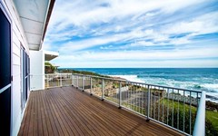 8 Ocean Street, Fishermans Bay NSW