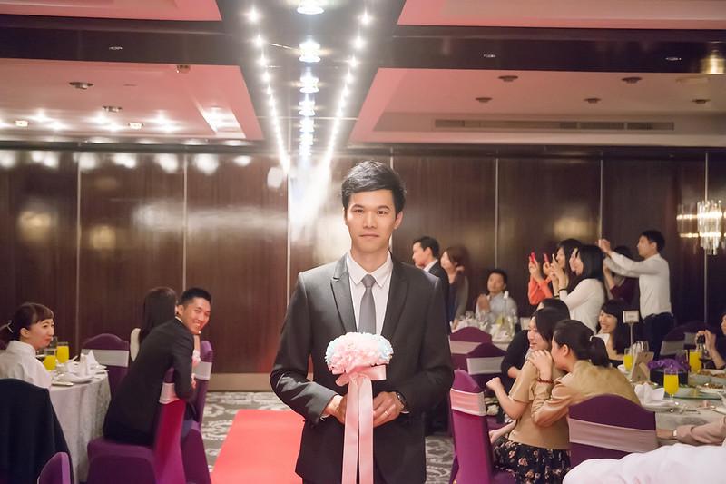 Wedding20141130_0350
