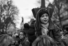 L1009252 (Trist An) Tags: street leica paris france child voigtlander streetphotography charlie m8 republique leicam8 marcherepublicaine