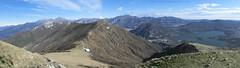 Prealpi lombarde (ventofreddo - www.fotoandreacorbo.com) Tags: italy panorama alps trekking landscape italia casio alpi lombardia 2015 prealpi escursionismo ventofreddo andreacorbo zr100 casiozr100