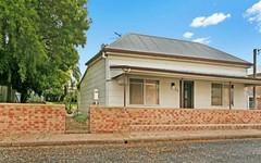 30 Catherine Street, Maitland NSW
