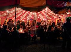 IMG_20150117_201008 (gdlhp) Tags: janeiro circo casamento festa flvio tati 2015 gladiador divertidos precinho