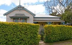 65 Blomfield Street, South Maitland NSW