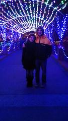 Phipps Conservatory (pr0digie) Tags: show winter light liz garden jon conservatory phipps