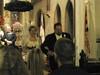 IMG_2493 (TruffShuff) Tags: jacquelinerossswedding wedding december2008