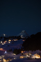 . (Jan Durst) Tags: city mountain set night stars photography 50mm austria is sterreich cool sony smooth 420 astro mind shit heavy cl zwei blende sterne a77 acht damls damuels noctography