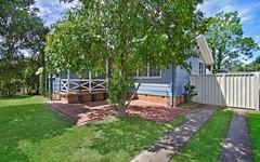 9 Clarke Ave, Richmond NSW