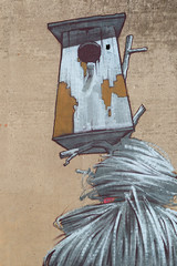 Sainer_Etam Cru (blindeyefactory.) Tags: streetart primavera graffiti poland publicart 2012 betz lodz polandstreetart sainer etamcru blindeyefactory galeriaurbanforms etamcrustreetart lodezstreetart sainerstreetart saineretamcru