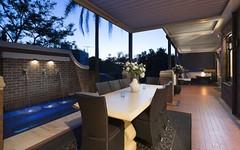 2 Buckhurst Ave, Point Piper NSW