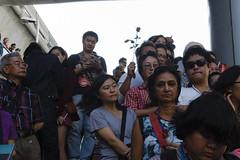 20150214-เลือกตั้งที่ลัก -86 (Sora_Wong69) Tags: people thailand bangkok protest police liberalism activist politic assembly coupdetat nonviolenceaction supportelection