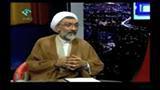 (Majid_Tavakoli) Tags: political prison iranian majid     prisoners  shahr  tavakoli evin        rajai    goudarzi  kouhyar      httpjmp1tvw4e6