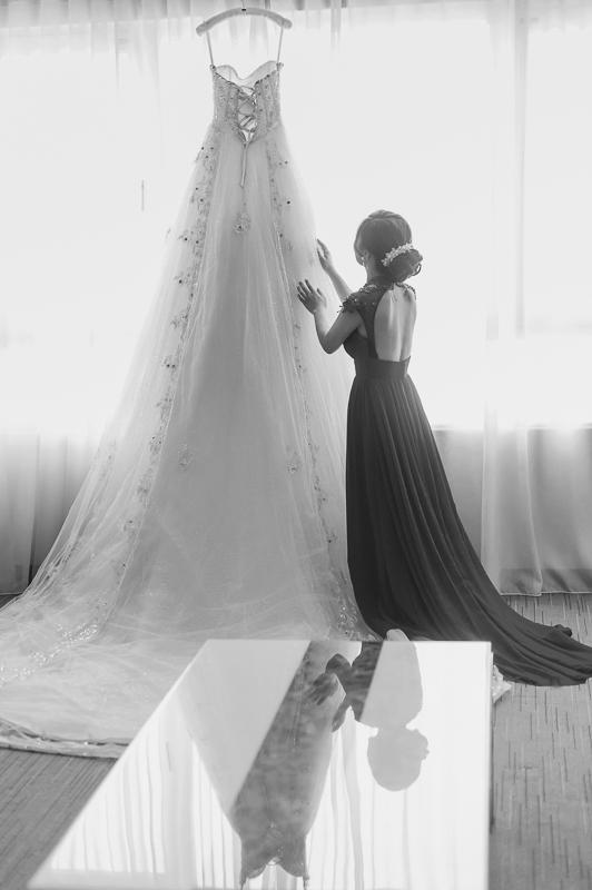 16463700705_5533995d0f_o- 婚攝小寶,婚攝,婚禮攝影, 婚禮紀錄,寶寶寫真, 孕婦寫真,海外婚紗婚禮攝影, 自助婚紗, 婚紗攝影, 婚攝推薦, 婚紗攝影推薦, 孕婦寫真, 孕婦寫真推薦, 台北孕婦寫真, 宜蘭孕婦寫真, 台中孕婦寫真, 高雄孕婦寫真,台北自助婚紗, 宜蘭自助婚紗, 台中自助婚紗, 高雄自助, 海外自助婚紗, 台北婚攝, 孕婦寫真, 孕婦照, 台中婚禮紀錄, 婚攝小寶,婚攝,婚禮攝影, 婚禮紀錄,寶寶寫真, 孕婦寫真,海外婚紗婚禮攝影, 自助婚紗, 婚紗攝影, 婚攝推薦, 婚紗攝影推薦, 孕婦寫真, 孕婦寫真推薦, 台北孕婦寫真, 宜蘭孕婦寫真, 台中孕婦寫真, 高雄孕婦寫真,台北自助婚紗, 宜蘭自助婚紗, 台中自助婚紗, 高雄自助, 海外自助婚紗, 台北婚攝, 孕婦寫真, 孕婦照, 台中婚禮紀錄, 婚攝小寶,婚攝,婚禮攝影, 婚禮紀錄,寶寶寫真, 孕婦寫真,海外婚紗婚禮攝影, 自助婚紗, 婚紗攝影, 婚攝推薦, 婚紗攝影推薦, 孕婦寫真, 孕婦寫真推薦, 台北孕婦寫真, 宜蘭孕婦寫真, 台中孕婦寫真, 高雄孕婦寫真,台北自助婚紗, 宜蘭自助婚紗, 台中自助婚紗, 高雄自助, 海外自助婚紗, 台北婚攝, 孕婦寫真, 孕婦照, 台中婚禮紀錄,, 海外婚禮攝影, 海島婚禮, 峇里島婚攝, 寒舍艾美婚攝, 東方文華婚攝, 君悅酒店婚攝,  萬豪酒店婚攝, 君品酒店婚攝, 翡麗詩莊園婚攝, 翰品婚攝, 顏氏牧場婚攝, 晶華酒店婚攝, 林酒店婚攝, 君品婚攝, 君悅婚攝, 翡麗詩婚禮攝影, 翡麗詩婚禮攝影, 文華東方婚攝