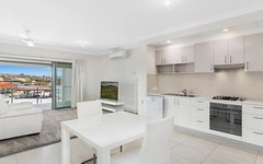 16/52 Darlington Drive, Banora Point NSW