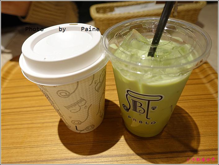 大阪PABLO (13).JPG