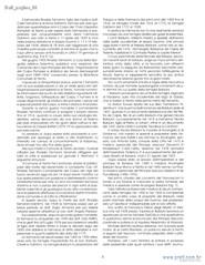 Dall_pagina_08