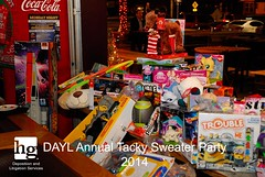 "DAYL 2014 Tacky Sweater Party • <a style=""font-size:0.8em;"" href=""http://www.flickr.com/photos/128417200@N03/16512129022/"" target=""_blank"">View on Flickr</a>"