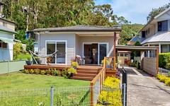 106 Araluen Drive, Hardys Bay NSW