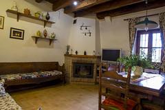 Interior Can Burguès (Foto- Manel Cuesta) -29