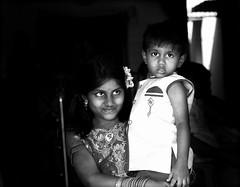 Expressions (MGaneshKumar) Tags: portrait india smile kids canon yahoo eyes expression ngc ganesh 1855mm tamilnadu yah theface kidsportrait indiankids ganeshkumar ganeshkumarmurugesan