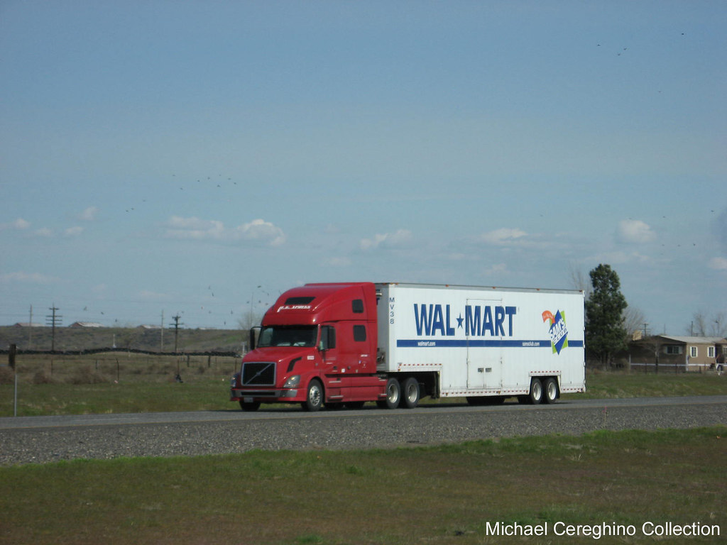 The World's Best Photos of vnl and walmart - Flickr Hive Mind