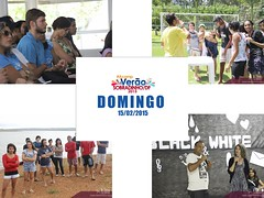 "Domingo_title <a style=""margin-left:10px; font-size:0.8em;"" href=""http://www.flickr.com/photos/96210043@N02/16580955586/"" target=""_blank"">@flickr</a>"