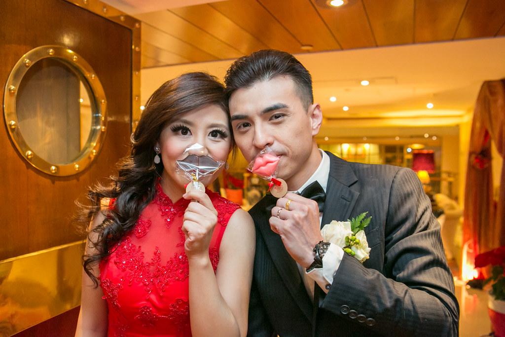 婚攝,婚禮紀錄,自助婚紗,台北歐華飯店,陳述影像