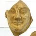 Ancient Naxos - Sicily DSC00606.JPG