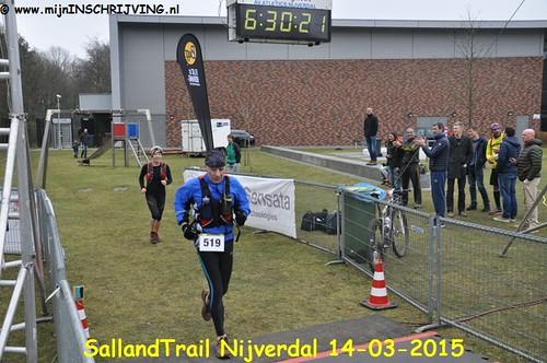 SallandTrail_14_03_2015_0502