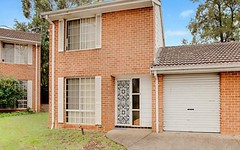5/11 Arbroath Place*, St Andrews NSW