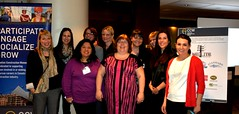 CCW Canadian Construction Women - 2015 Annual General Meering (Canadian Construction Women) Tags: project construction safety developers architects professionals designers engineers managers suppliers lindseynelson