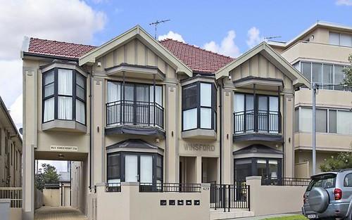 4/429 Maroubra Rd, Maroubra NSW 2035