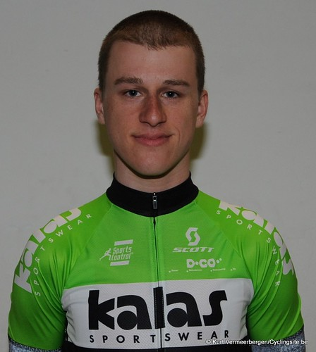 Kalas Cycling Team 99 (117)