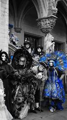 2015-02-21_15-37-49_ILCE-6000_DSC06185 (miguel.discart) Tags: brussels divers bruxelles carnaval visite 2015 ovs