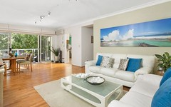 12/12-14 Wetherill Street, Narrabeen NSW