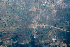 CV504 Flight from PHL to STL (listentoreason) Tags: city canon scenic favorites engineering urbanplanning roadway aerialphotograph civilengineering ef28135mmf3556isusm score20