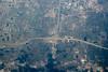 CV504 Flight from PHL to STL (listentoreason) Tags: city canon scenic favorites engineering urbanplanning roadway aerialphotograph civilengineering ef28135mmf3556isusm score20