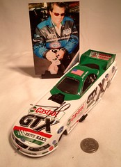 #5-208, Signed by John Force, NHRA, Castro GTX funnycar 1/24th scale Diecast Autographed With Picture Proof Photo (Picture Proof Autographs) Tags: pictures auto old history classic ford sports sport real toy toys promo model automobile image antique picture images collection 124 vehicles autograph photographs photograph collections vehicle historical driver antiques autoracing autos mustang collectible collectors signing automobiles collectibles authentic sessions collector drivers autographs dealer dragster signed autographed genuine funnycar diecast nhra signings autographsession inperson 124th photoproof authenticated authenticpictureproofphotoautographgenuineautoracingautographscarmodelsdiecastdiecastscale124124thautos pictureproof