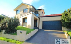 2/12 Monkhouse Parade, Shell Cove NSW