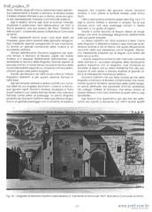 Dall_pagina_17
