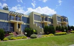 Unit 6/10-12 Marine Drive, Narooma NSW